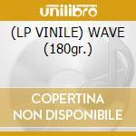 (LP VINILE) WAVE (180gr.) lp vinile di Antonio carlo Jobim