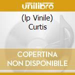 (LP VINILE) CURTIS lp vinile di Curtis Mayfield