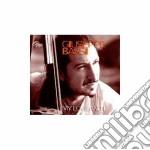 Giuseppe Bassi - My Love And I cd musicale di BASSI GIUSEPPE