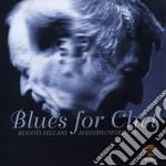 Renato Sellani/massimo Moriconi - Blues For Chet cd musicale di SELLANI RENATO