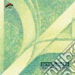 Mike Melillo Trio - Detour Ahead cd musicale di MELILLO MIKE TRIO