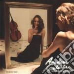Andrea Celeste - My Reflection cd musicale di CELESTE ANDREA