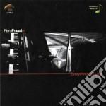 Piero Fassi Trio - Everything We Love cd musicale di Piero fassi trio