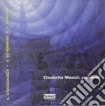 PRELUDI (SECONDO LIBRO) cd musicale di Claude Debussy