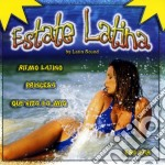 Estate Latina - Latin Sound cd musicale di Artisti Vari