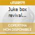 Juke box revival 70'80'