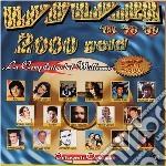 VIVA 60'70'80'-2000 GOLD cd musicale di ARTISTI VARI
