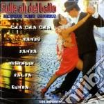 Los Mochitos - Sulle Ali Del Ballo Cha Cha Cha  Rumba cd musicale di Artisti Vari