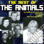 The best cd musicale
