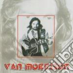 Van Morrison - Van Morrison cd musicale