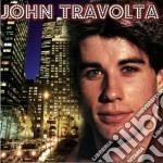 John Travolta - John Travolta cd musicale di Jhon Travolta