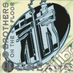 Two Brothers On The - Dreams cd musicale