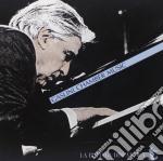 Giorgio Gaslini - Chamber Music cd musicale di Giorgio Gaslini