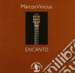 Encanto - Musiche Per Chitarra cd musicale