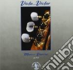 Marcos Vinicus - Viola... Violar cd musicale