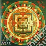 Song of enlightement (a homage to tibet) cd musicale di Angelo Ricciardi