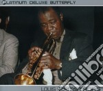 Louis Armstrong - Louis Armstrong cd musicale di ARMSTRONG LOUIS