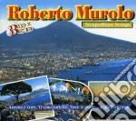 NEAPOLITAN SONGS (3CD) cd musicale di MUROLO ROBERTO