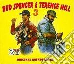 BUD SPENCE E TERENCE HILL cd musicale di ARTISTI VARI