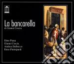 Gianni Coscia - La Bancarella cd musicale di Gianni Coscia