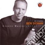 Ben Sidran - The Essential cd musicale di Ben Sidran