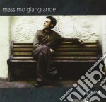Massimo Giangrande - Apnea cd musicale di Massimo Giangrande