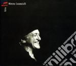 Mimmo Locasciulli - Idra cd musicale di Mimmo Locasciulli