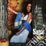 Saba - Biyo - Water Is Love cd musicale di SABA