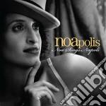 Noa - Noapolis - Noa Sings Napoli cd musicale di NOA