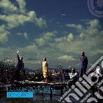 Francesca Corrias - Songshine cd musicale di Francesca Corrias