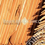Emanuele Chirco - L'Anno Delle Ciliegie cd musicale di Emanuele Chirco