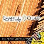 L'anno delle ciliege [special edition] cd musicale di Emanuele Chirco