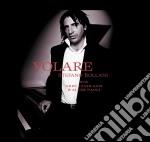 Stefano Bollani - Volare cd musicale di Stefano Bollani