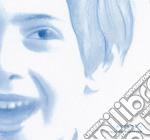 Massimo Schiavon - Piccolo Blu cd musicale di Massimo Schiavon