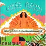 Delirium - Dolce Acqua cd musicale di DELIRIUM