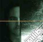 Fabio Zuffanti - Fabio Zuffanti cd musicale di ZUFFANTI FABIO