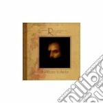 IL PITTORE VOLANTE                        cd musicale di R.r. Raccomandata