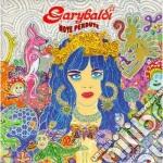 Note perdute cd musicale di GARIBALDI