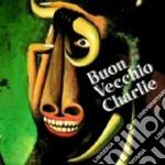 Buon Vecchio Charlie - Same cd musicale di Buon vecchio charlie