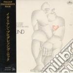 De De Lind - Io Non So Da Dove Vengo cd musicale di DE DE LIND