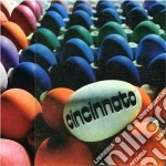 Cincinnato - Same cd musicale di Cincinnato