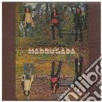 Madrugada - Same cd musicale di MADRUGADA