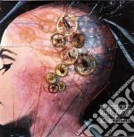 Elektriktus - Electronic Mind Waves cd musicale di Elektriktus