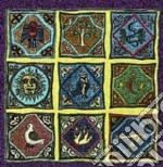 Indaco - Vento Del Deserto cd musicale di INDACO