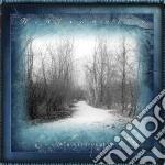 Hostsonaten - Winterthrough cd musicale di Hostsonaten