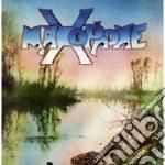 Maxophone -eng Version - Same cd musicale di Maxophone -eng versi