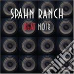 Spahn Ranch - Beat Noir cd musicale di Ranch Spahn