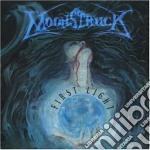 Moonstruck - First Light cd musicale di MOONSTRUCK