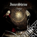 Inner Shrine - Samaya cd musicale di Shrine Inner