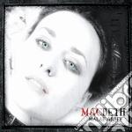 Macbeth - Malae Artes cd musicale di MACBETH